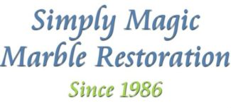 Simply Magic Services
